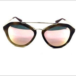 Prada sunglasses SPR 12Q